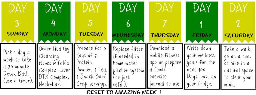 resettoamazingcalendarweek1