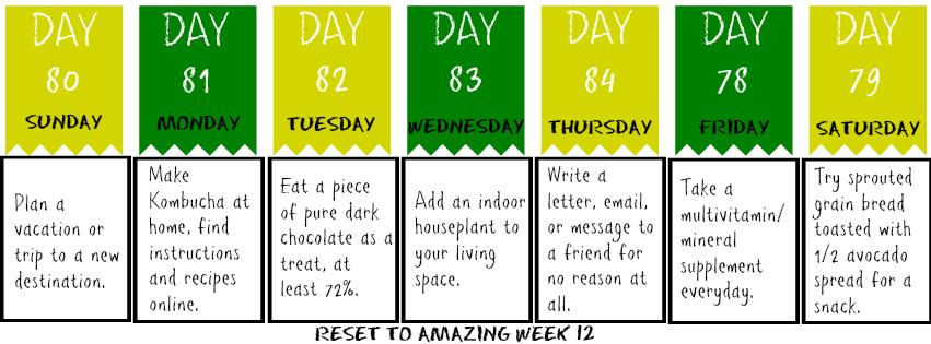 resettoamazingcalendarweek12