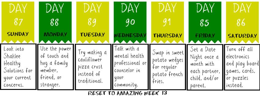 resettoamazingcalendarweek13