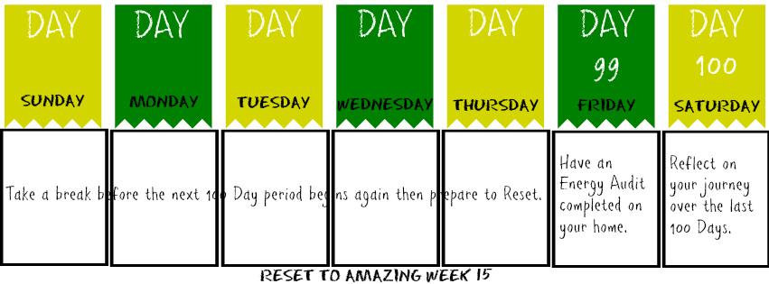 resettoamazingcalendarweek15