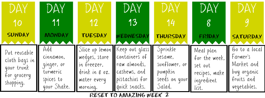 resettoamazingcalendarweek2