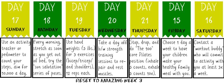 resettoamazingcalendarweek3