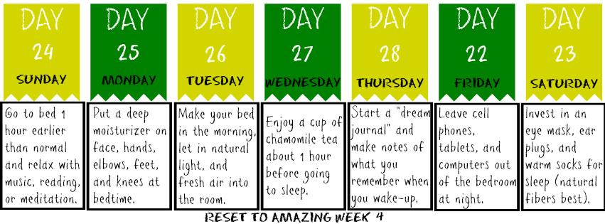 resettoamazingcalendarweek4