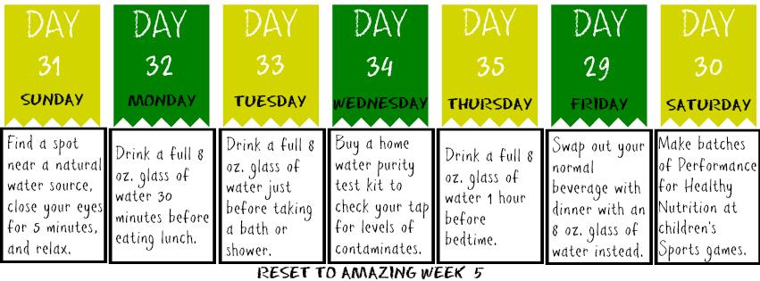 resettoamazingcalendarweek5