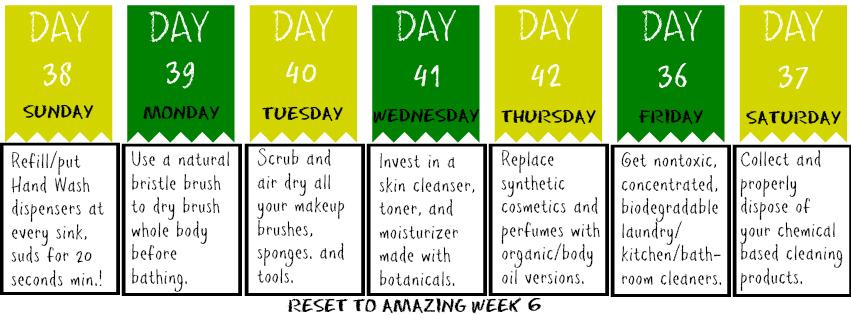 resettoamazingcalendarweek6