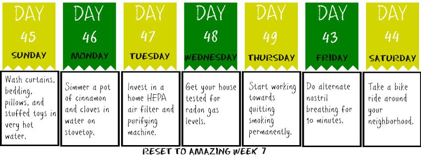 resettoamazingcalendarweek7