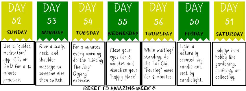 resettoamazingcalendarweek8