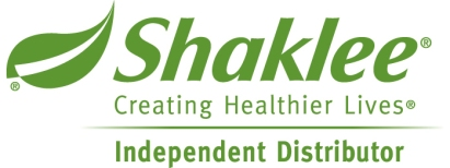 ShakID_Standard_RGB