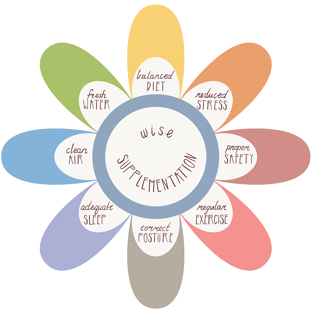 WEB-flower-pastel-jpeg