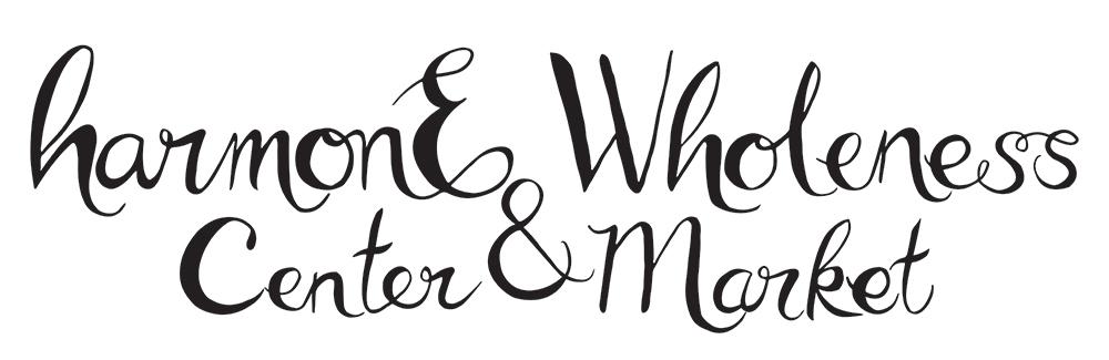 WEB-Logo-plus-Center-and-Market