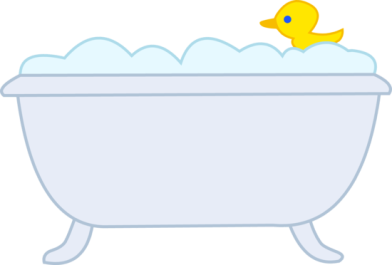 bath_tub_rubber_ducky