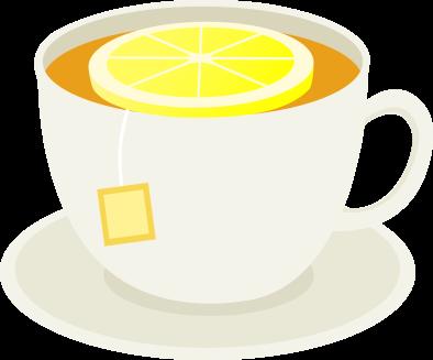 cup_tea_lemon_slice