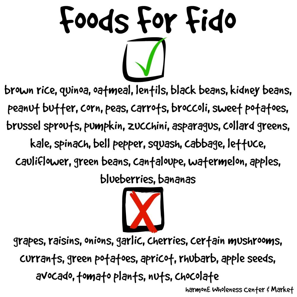 fidofoods