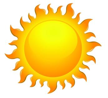 free-vector-sun-vector_002563_4