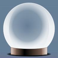 crystal-ball-32381_960_720