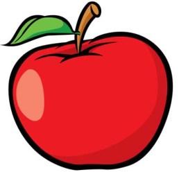 Apple-24