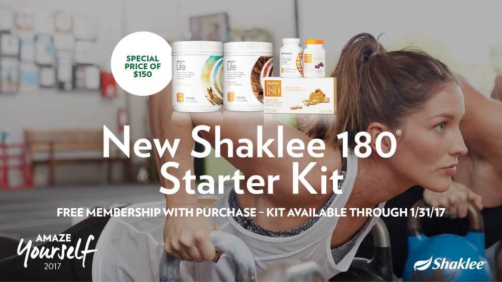 amaze-yourself-shaklee180-social-kit2