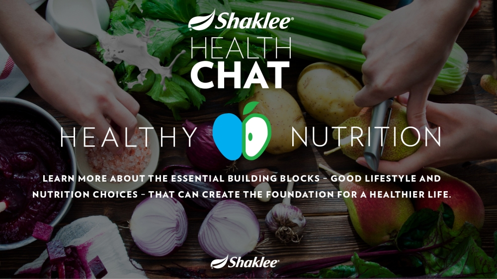 HealthyNutritionHealthChatSocENG