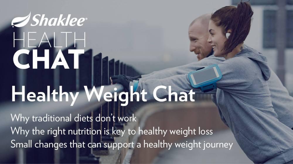 HealthyWeightHealthChatSocPost