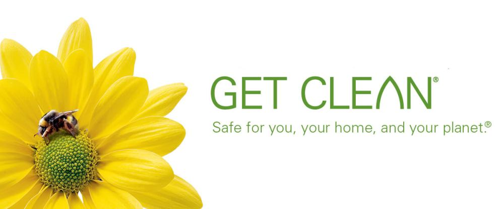 get-clean-home-category-banner