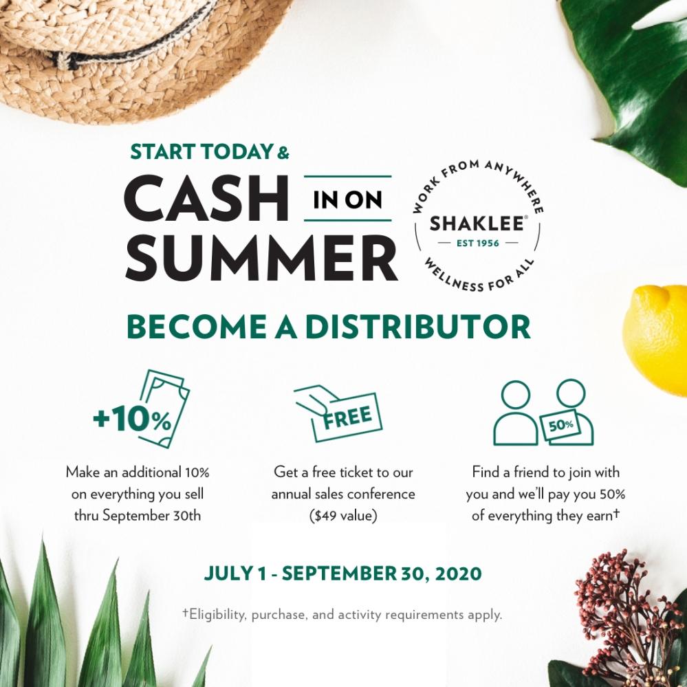 CashSummer2020SocialSQ-ENG