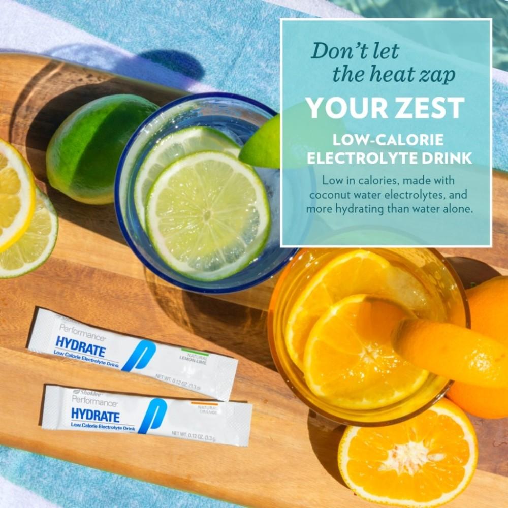 social-electrolyte-drink-e